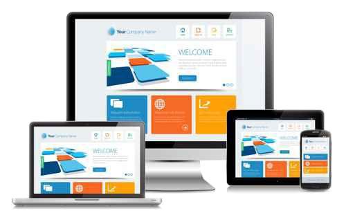 Find #GoldCoastWebDesign and #eCommerce solution providers. Alinga Web Design specializing in #eCommerceWebDesign & creates innovative websites. Contact today