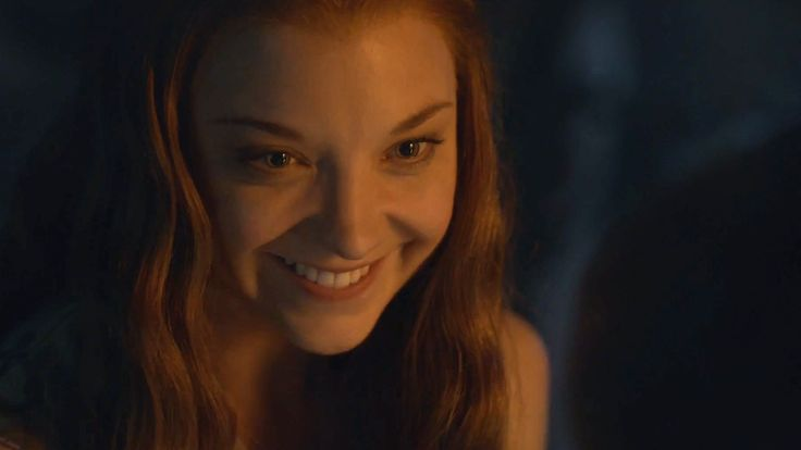 Margaery Tyrell Game of Thrones Margaery Tyrell #margaerytyrell #gameofthrones #whitewalkersnet #whitewalkers
