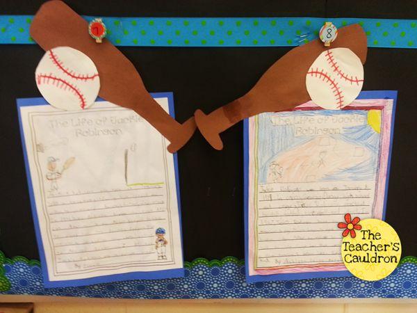 Olympics, Baseball, and Gnats!