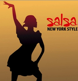 $24 For 4 1-Hour Salsa Classes At Salsa New York Style With Winsome (50% Savings)