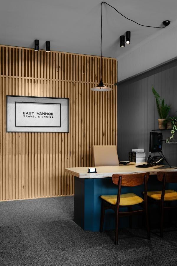 wood  (600×900)