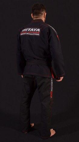 Kimono Jiu-jitsu XTREME Preto - Masculino - Produtos  Shitaya Bjj JiuJitsu ShitayaKimonos kimonosShitaya Kimonos brazilian jiu jitsu faixa preta black belt