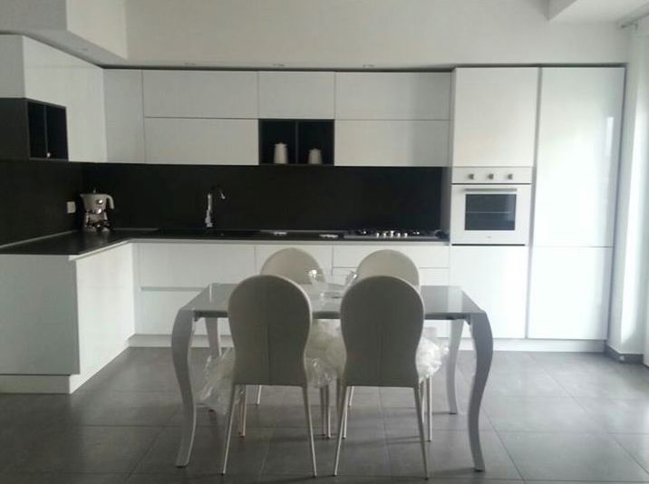 17 Best images about Cucine Idee & Soluzioni on Pinterest | Fitted ...