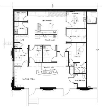 e cefed  e  b    d  f besides day besides small veterinary hospital floor plans together with fall decor besides bar countertop dimensions. on home design on a dime