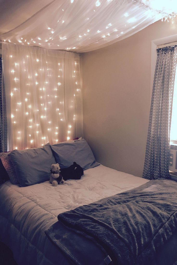 Awesome Bedroom Ideas For Teenage Guys With Small Rooms On This