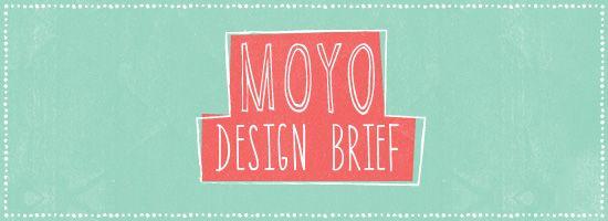 moyo_brief550