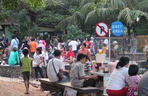 Bangun Ruang Publik Pemkot Depok Siapkan Rp 300 Miliar