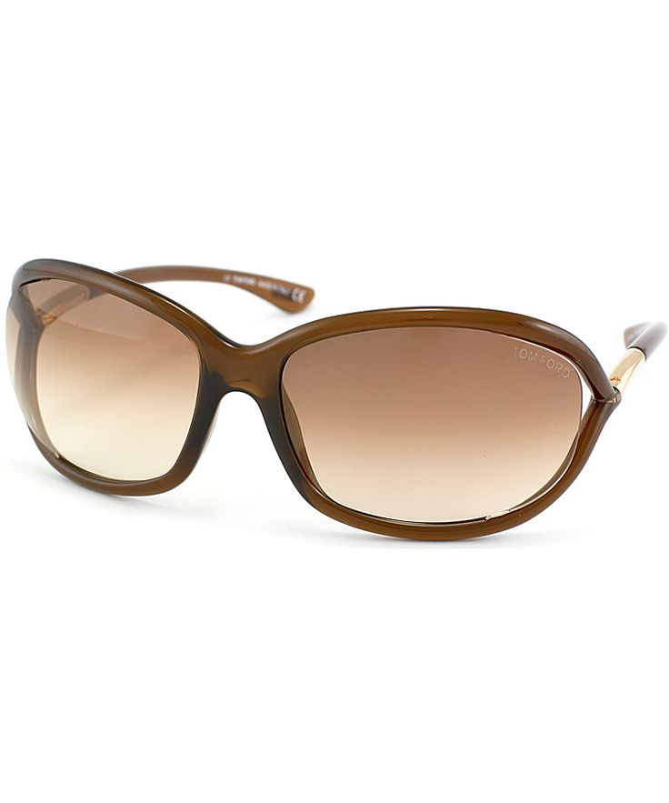 tom ford jennifer sunglasses on pinterest jennifer aniston jennifer. Cars Review. Best American Auto & Cars Review
