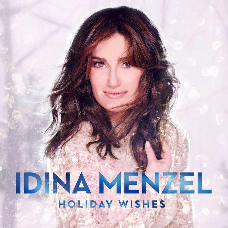 71 best Idina Menzel images on Pinterest   Musical theatre ...