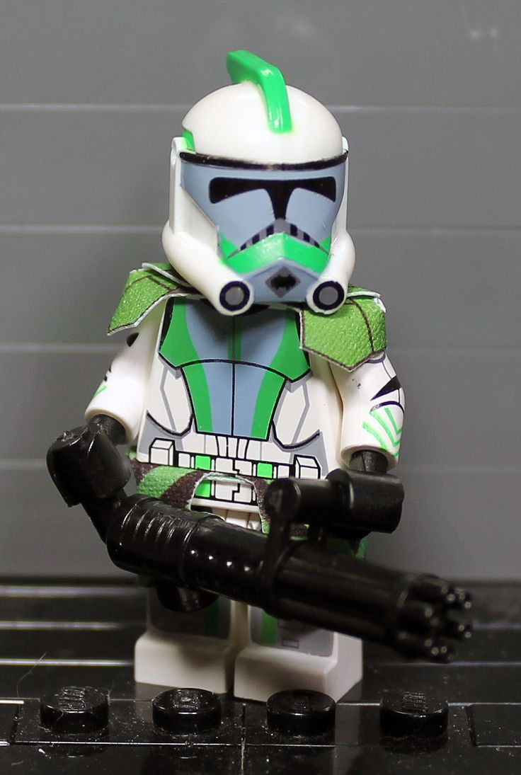 Best Lego Wars Images On Pinterest Lego Star Wars Lego - How to make homemade lego decals