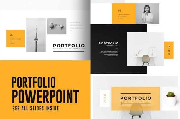 Free Templates - Pixelify | Best Free Resumes, Presentations and More