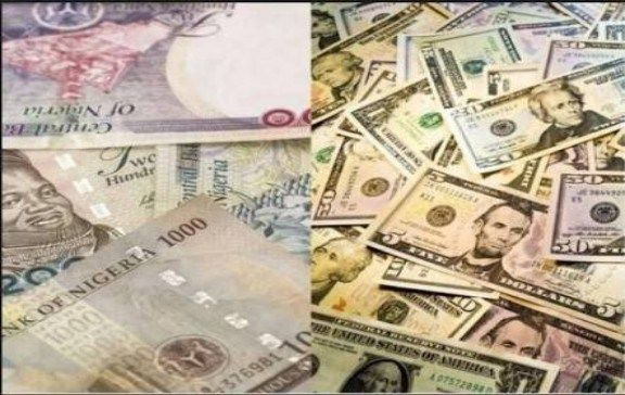 Canadian Dollar To Naira Exchange Rate Today August 2018 In Black Market