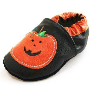 Reseller Sepatu Online - Lembut Sole Balita Bayi Laki-laki Perempuan Putri Senyum Jeruk Sepatu Kulit Umur 3-6 6-9 9-12 Bulan X34z3   Pusat Sepatu Bayi Terbesar dan Terlengkap Se indonesia