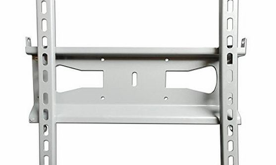 DRALL INSTRUMENTS tv wall mount 15 16 17 18 19 20 21 22 23 24 25 26 inch LED LCD plasma 3D Full-HD television mount wa No description http://www.comparestoreprices.co.uk/december-2016-week-1-b/drall-instruments-tv-wall-mount-15-16-17-18-19-20-21-22-23-24-25-26-inch-led-lcd-plasma-3d-full-hd-television-mount-wa.asp