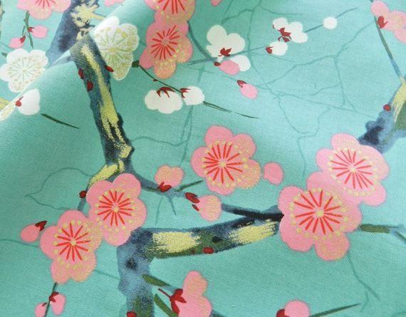 17 best images about japanese patterns motifs japonais on pinterest indigo japanese design. Black Bedroom Furniture Sets. Home Design Ideas