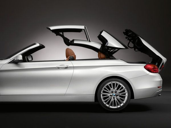 ... 2014 BMW 4 Series Convertible ...get you BMW paid by http://tomandrichiehandy.bodybyvi.com/