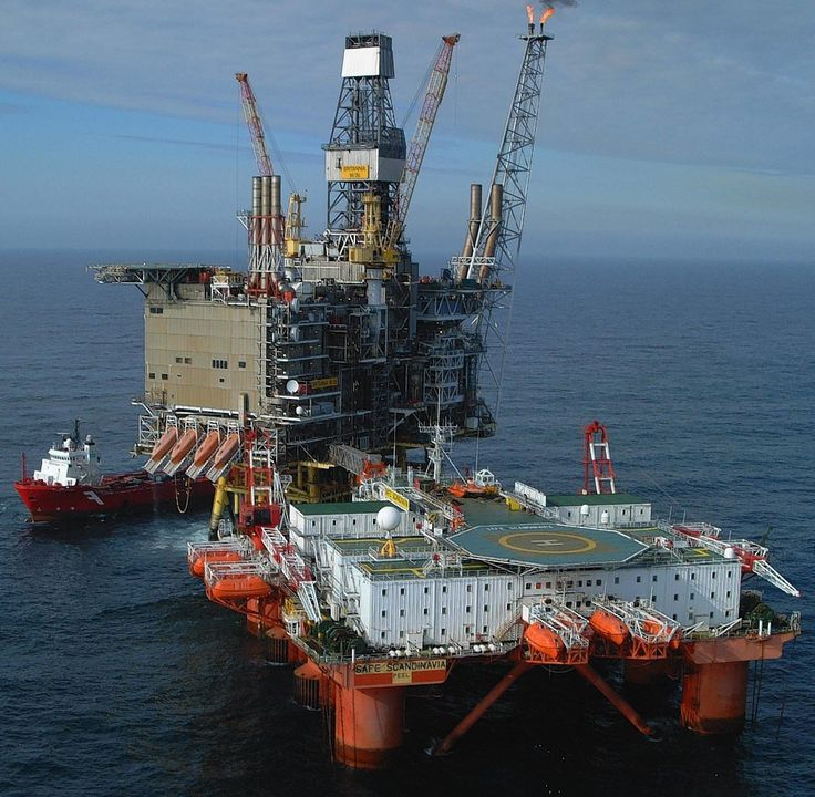 Oil and gas firm looking for 300 recruits