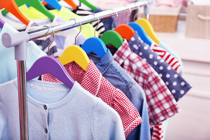 Kids Clothing Alterations In Worcester & Gloucester done by Priory Dry Cleaners Experts For more detail:https://www.priorydrycleaners.co.uk/category/kids-clothing-alterations