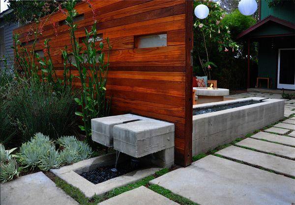 Landscape Gardening Courses Sydney Nor Landscape Gardening Basingstoke Landscape Gardening Jobs I Modern Landscaping Modern Landscape Design Landscape Design