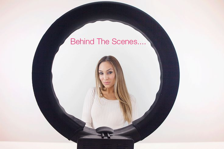 Coming soon... New Mirenesse makeup tutorials with Katarina! #beauty, #makeup, #mirenesse, #mirenesse cosmetics, #get the look, #makeup tutorial, #behind the scenes, #makeup application, #makeup videos, #mirenesse videos, #mirenesse glammtv