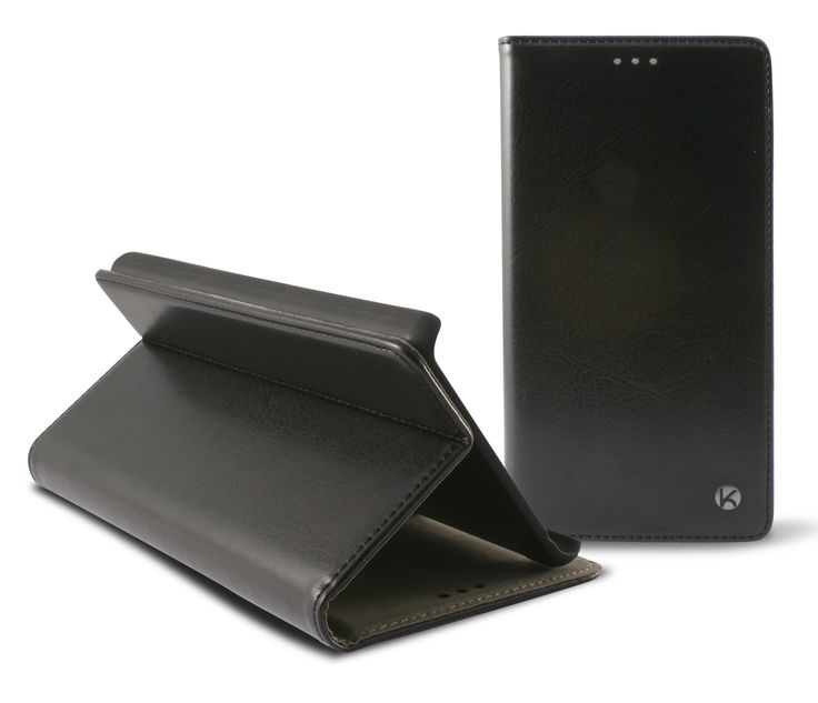 Funda folio iPhone 6 4.7 negro http://www.tecnologiamovil.net/Buscar.aspx?Par=yoI46WSWgG8IbPLUS%210dcFoSW9IRYVppmKmjIgW95LHRsZDJWS9sTxIqjStNPsULsGfoaNJkiWDr7BAR%214%3D