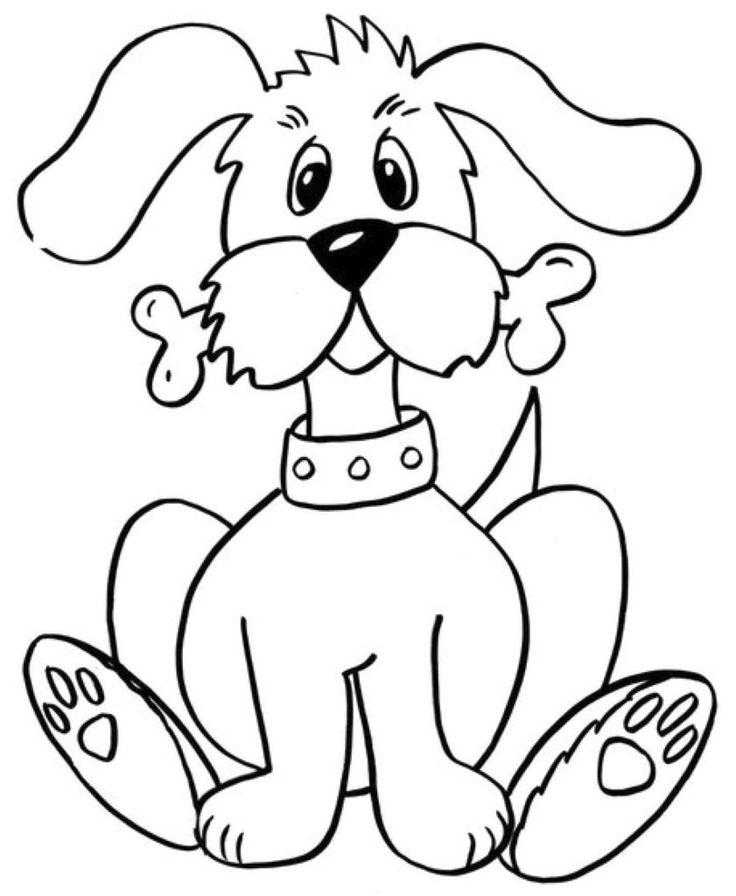 Ausmalbilder Fruhling Mytoys Blog Ausmalbilder Tiere Malvorlage Hund Ausmalbilder