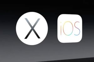 Apple has now posted their keynote video from WWDC 2014 over on YouTube. Watch as Tim Cook demos the new OS X Yosemite and iOS 8 alongside a slew of new technologies. #Apple #iOS #OSX #iPhone