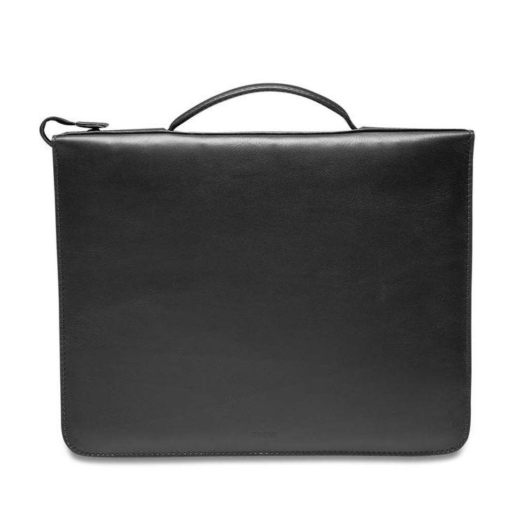 Aktenkoffer Herren Leder Handtasche Picard Toscana 8539 | Taschen günstig kaufen http://www.ebay.de/itm/Aktenkoffer-Herren-Leder-Handtasche-Picard-Toscana-8539-Taschen-guenstig-kaufen-/152603436614?ssPageName=STRK:MESE:IT