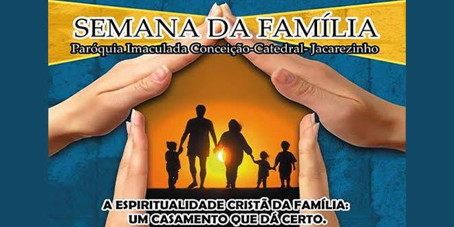 Na Catedral Diocesana - http://projac.com.br/noticias/na-catedral-diocesana-2.html