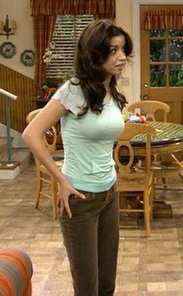 u porn muscle woman