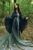 larping costumes - Bing images