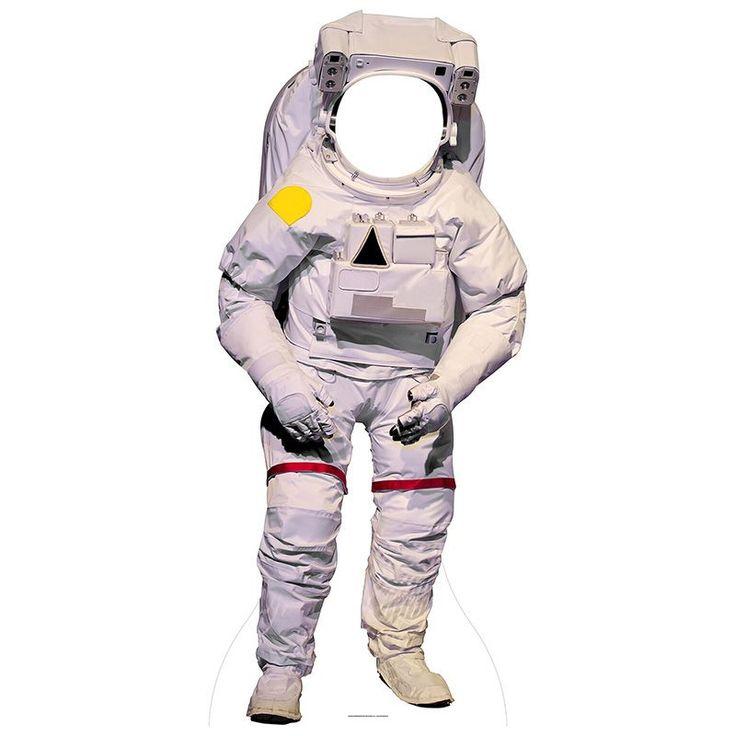 вставить фото в костюм космонавта френч цветами стразами