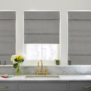 The 25 Best Window Blinds Ideas On Pinterest Blinds