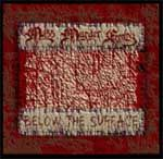 Below the Surface  Demo  2006