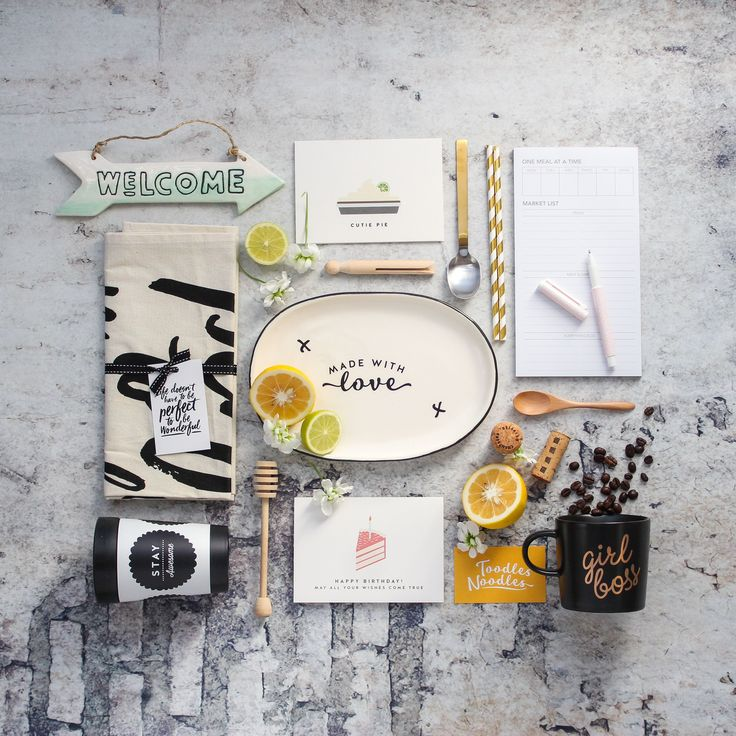All kinds of Toodles Noodles goodies   #homeware #homedecor #decor #interiorphotography #photography #productphotography #flatlay #interiorinspiration #instagram