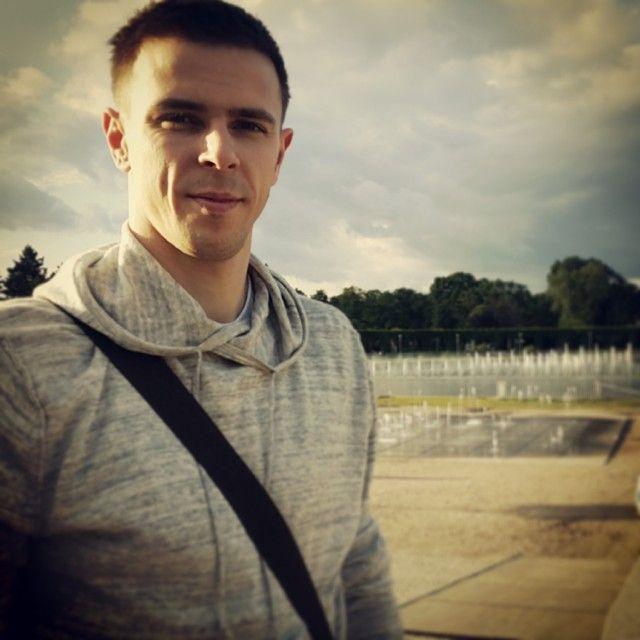 Instagram photo by @mariusz_wlazly_official_insta (Mariusz Wlazły) | Iconosquare