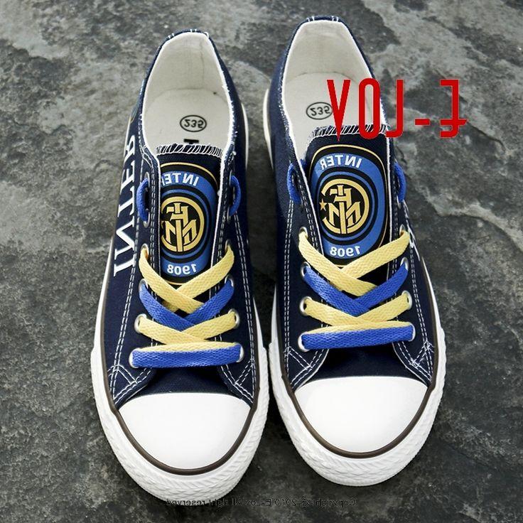 25+ Best Ideas about Inter Milan Logo on Pinterest ...