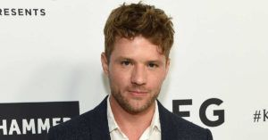 Ryan Phillippe Net Worth, Annual Income, Monthly Income, Weekly Income, and Daily Income - http://www.celebfinancialwealth.com/ryan-phillippe-net-worth-annual-income-monthly-income-weekly-income-and-daily-income/