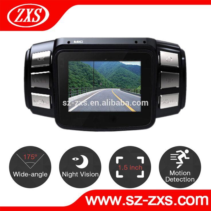 FHD 1080P Dash camera 1.5 inch ZXS-F1, View FHD 1080P Dash camera , AODEPU Product Details from Shenzhen Zhixingsheng Electronic Co., Ltd. on Alibaba.com