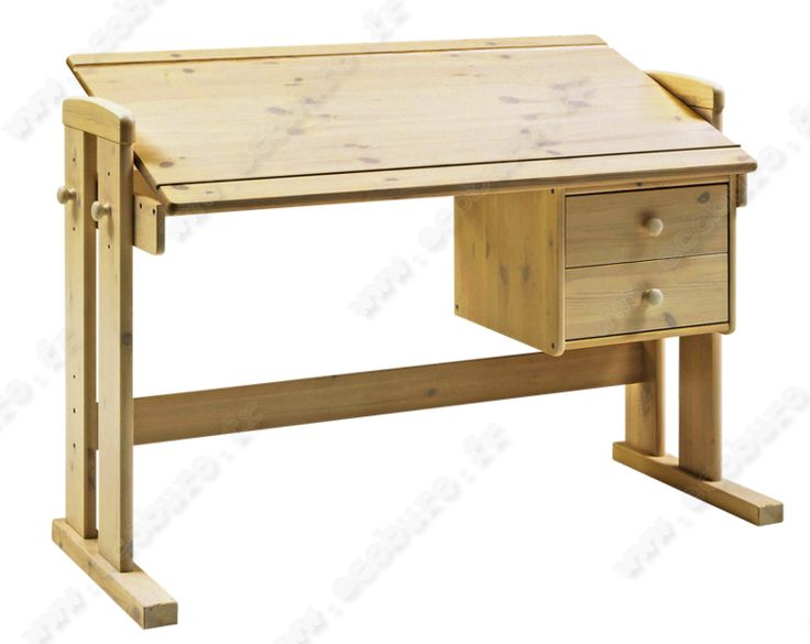 22 best bureaux ergonomiques images on pinterest | desks