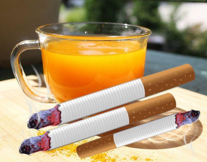 Fajčenie patrí medzi tie najhoršie zlozvyky a má dopad na každý orgán v ľudskom tele. Je extrémne škodlivé pre pľúca a patrí medzi hlavné príčiny rakoviny pľúc. Fajčenie môže tak isto spôsobiť astmu a…