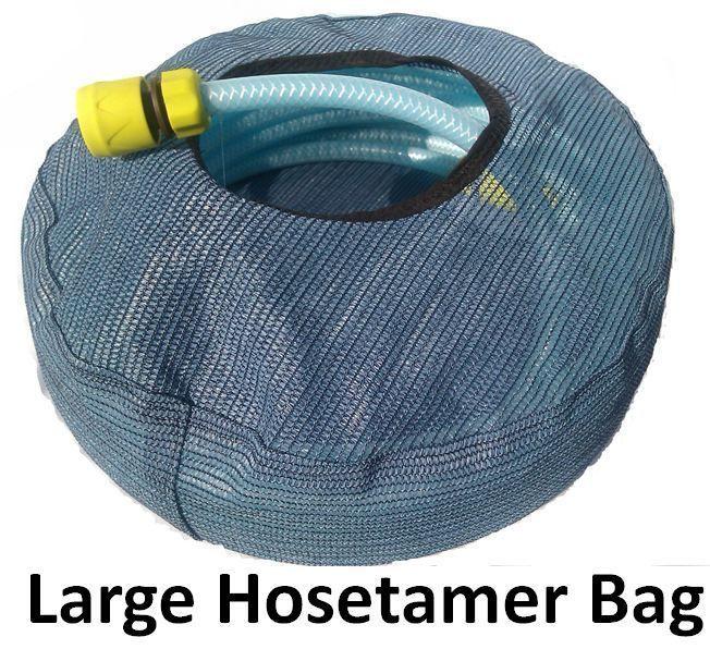 Hose Bag, Caravan, Camping, RV, Bag, Storage, Hose Storage in Vehicle Parts & Accessories, Caravan Parts, Accessories | eBay