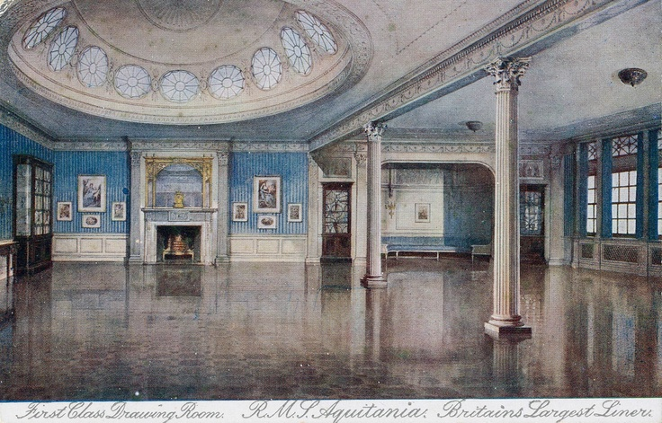 16 best elegant passenger ships of the early 20th century images on pinterest boats cruise. Black Bedroom Furniture Sets. Home Design Ideas