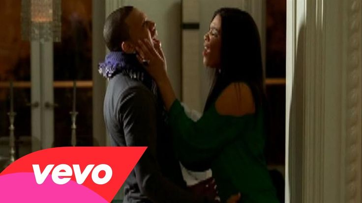 Jordin Sparks, Chris Brown - No Air (Official Video) ft. Chris Brown i love how this video is about a break up and shows how alone their lives are without each other which is why i want to use this concept in my film