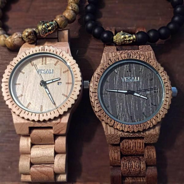 yesah bracelet yesah watches and bracelets yesah accessories 7814
