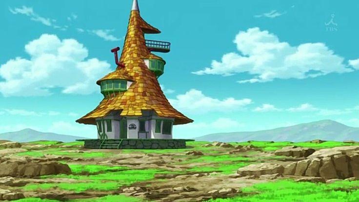epic seven anime episode list