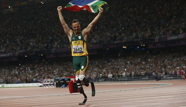 Google Image Result for http://cdn.mg.co.za/crop/content/images/2012/09/09/pistorius_paralympics_(Reuters).jpg/610x350/