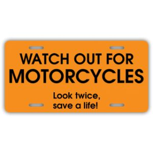 how to get a motorcycle license in bc