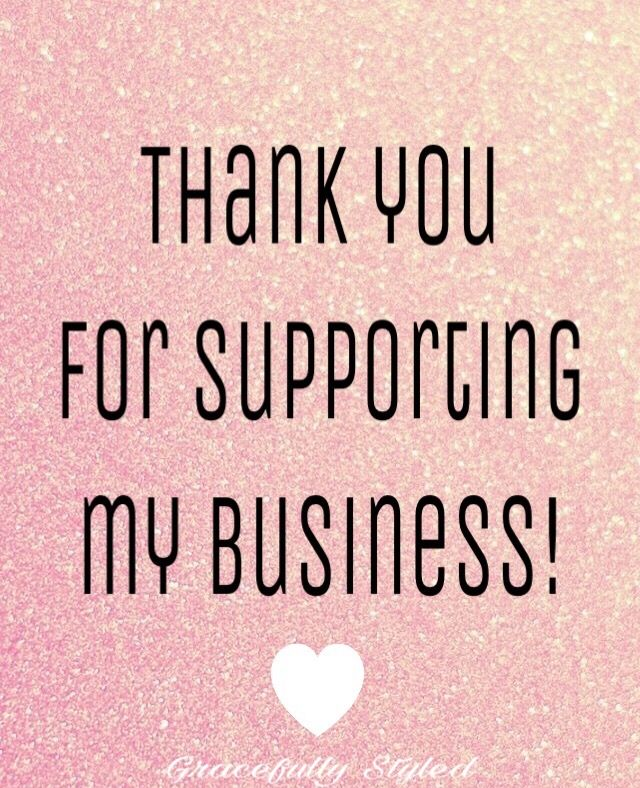 Quotes About Thank You For Support: Best 25+ Thank You Quotes For Support Ideas On Pinterest