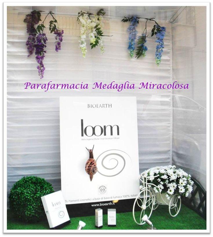 Photogallery Cagliari Parafarmacia - Benvenuti su parafarmaciamedagliamiracolosa! Primavera 2015